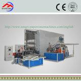 Il PLC gestisce filato di carta completamente automatico/che fa la macchina per la tessile