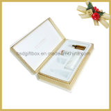Customziedの高品質の新しい方法装飾的なギフト用の箱