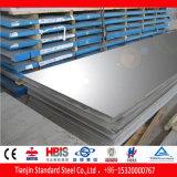 Coil&Sheet galvanisé Sgch, Dx51d, Sgh440