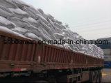 Urea granulare 46 produttori dell'urea con il prezzo più basso