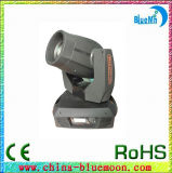Das Cheapest 350W Beam Moving Head Light (YA060)