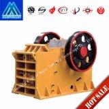 PE (x) - de Maalmachine van de Kaak van de Machine van de Mijnbouw/Stenen Maalmachine
