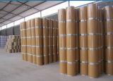 L'usine fournissent la poudre microcristalline de cellulose de 99% pour faire des tablettes