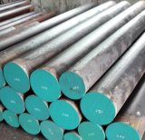 Работа умеренной цены холодная умирает сталь SKD11