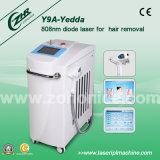 Laser del diodo di Y9a 808nm/810nm per la macchina di rimozione dei capelli