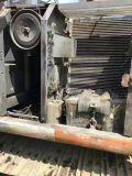 Excavatrice utilisée de Hitachi Ex120, excavatrice d'occasion Hitachi Ex120-2