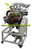 教育訓練用器材エンジンの教授のモデルAutomototiveのトレーナー