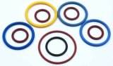 O-Ring des Soem-kundenspezifischer Standardgummi-NBR/HNBR/EPDM/FKM/FPM/Viton für Dichtung