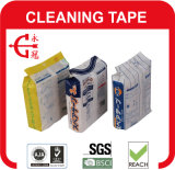 per Printed Cleaning Tape 3p
