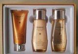 高品質のフランスの臭いを持つ香水の普及した女性および長続きがする