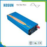 Горячий инвертор волны синуса сбывания 1000W чисто с заряжателем
