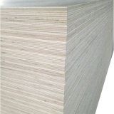 Best Price를 가진 High/Middle/Lower Quality Commercial Plywood