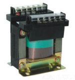 Transformador del control de máquina Jbk3 con alta calidad