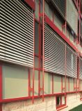Professionele Leverancier voor de Buiten Blinde Luifel van het Aluminium met Beste Prijs