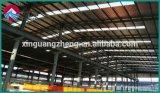 Ultimo gruppo di lavoro d'acciaio prefabbricato Plm-002 della qualità superiore