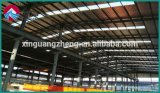 Dernières High Grade Halls en acier Atelier Plm-002