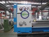 Machine horizontale mécanique CW62163CX2000 de tour