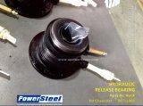 94711965 Powersteel 유압 방출 방위; Chevrolet 콜로라도;
