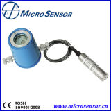 CCS Approved Submersbile Mpm16W Level Transmitter mit IP68