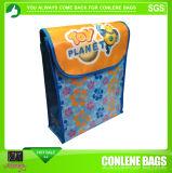 Выдвиженческий мешок Tote охладителя (KLY-CB-0062)