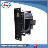 Yc4d85z-7: Radiatore per il gruppo elettrogeno diesel di Yuchai