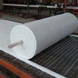 Keramische Fiber Blanket 1260c Geschlechtskrankheit 25mm
