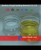 Поставщик примеси супер пластификатора PCE Polycarboxylate конкретный