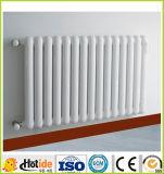 Radiateurs en acier Heated de Round-Head de colonnes de l'eau pour le chauffage de Chambre