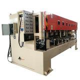 Máquina de soldadura automática do andaime de Ringlock