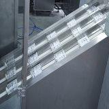 Gránulo de material de embalaje Línea de Producción
