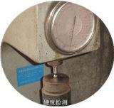De zink Met een laag bedekte laag-Medio Rang van de Ballen van het Staal