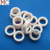 Qualität 95% 99.7% Alumina 1800c Ceramic Sealing Ring