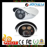 960p 1.3MP Waterproof Web Camera 4mm Lens IP Camera Outdoor