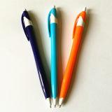 De beste Verkopende Pen van de Bevordering van de Goede Kwaliteit met Lage Prijs