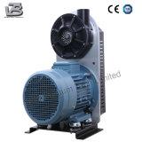 Tipo sonico pompa centrifuga di vuoto di 11kw (ventilatore azionato a cinghia)