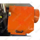 Máquina de Sawing dobro horizontal da faixa de Gdc4235 Dolumn
