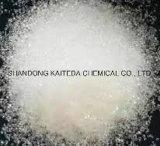 Bestes Verkaufs-Natriumnitrit 99%Min