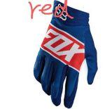 Участвовать в гонке велосипед горы перчаток перчаток Offroad