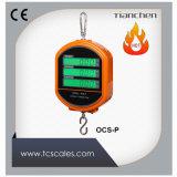Scale di calcolo 6kgs di prezzi elettronici di Tianchen Ocs-P