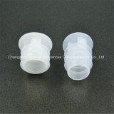Zwei Teil-orale Spritze mit Adapter