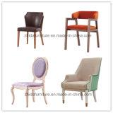 ハイエンドホテルの居間のための現代余暇の椅子