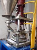 De verticale Machine van de Uitdrijving van de RAM van de Buis PTFE hx-70g