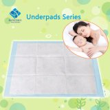 OEM Disposable Sleepy&#160 suave; Baby Changing Pista