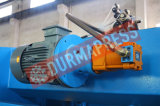 Bremsen-Blech-verbiegende Maschine Srice der Presse-Wc67y-40t/2200