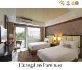 현대 호텔 가구 호텔 작풍 침실 가구 (HD644)