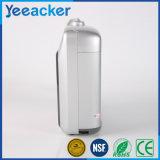 Acqua elettrica Ionizer della macchina alcalina del Guangdong a Shenzhen