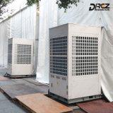 Кондиционер блока HVAC кондиционирования воздуха центральный (24USRT)