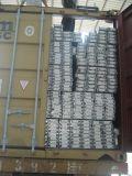 Protuberancia de aluminio para la iluminación (más de 250m m anchos)