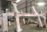China-Hersteller 3/5/7 Falte-Wellpappen-Produktionszweig