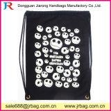 カスタムドローストリング袋、シンプルな設計のバックパック